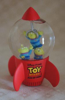 Toy151