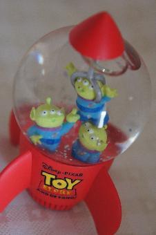 Toy152