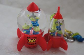 Toy153