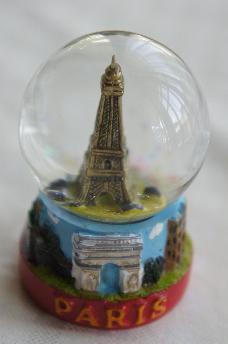 Paris151