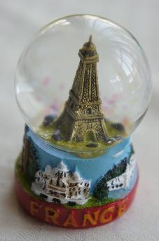 Paris152