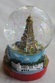 Paris153