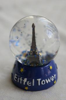 Eiffel151