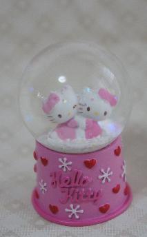 Kitty15